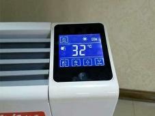 郑州暖气片